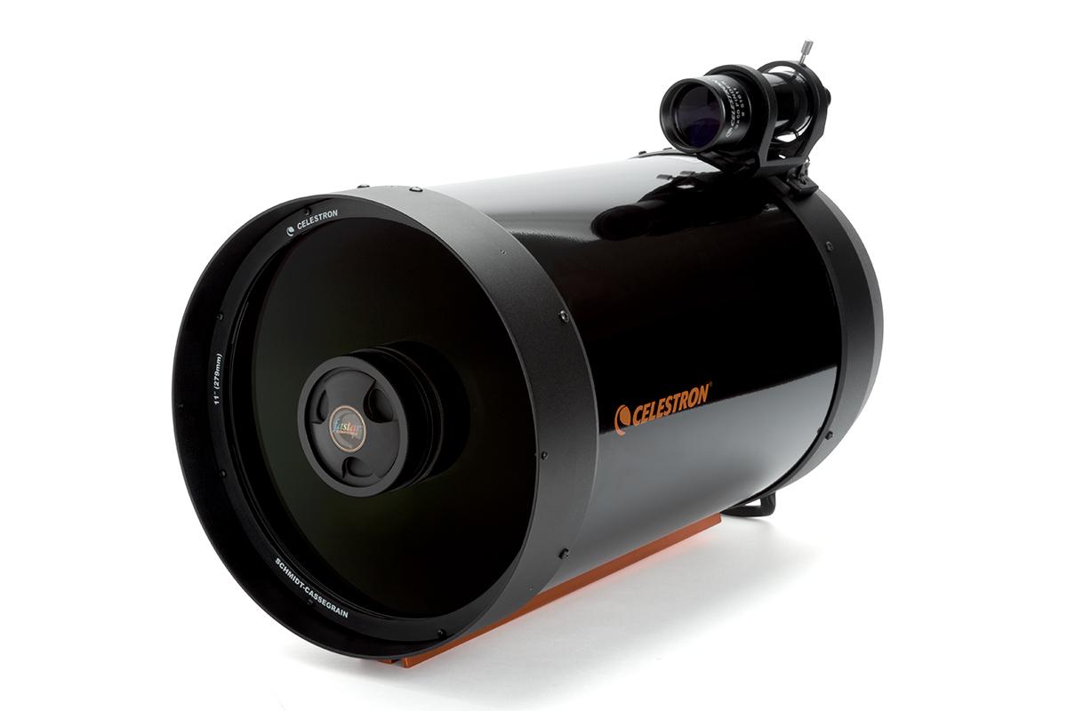 Celestron c xlt optical tube assembly rother valley optics ltd