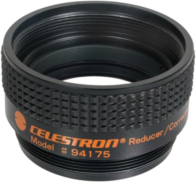 Celestron F 6 3 Focal Reducer Rother Valley Optics Ltd