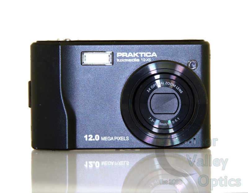 Vintage praktica camera stock photo picture and royalty free
