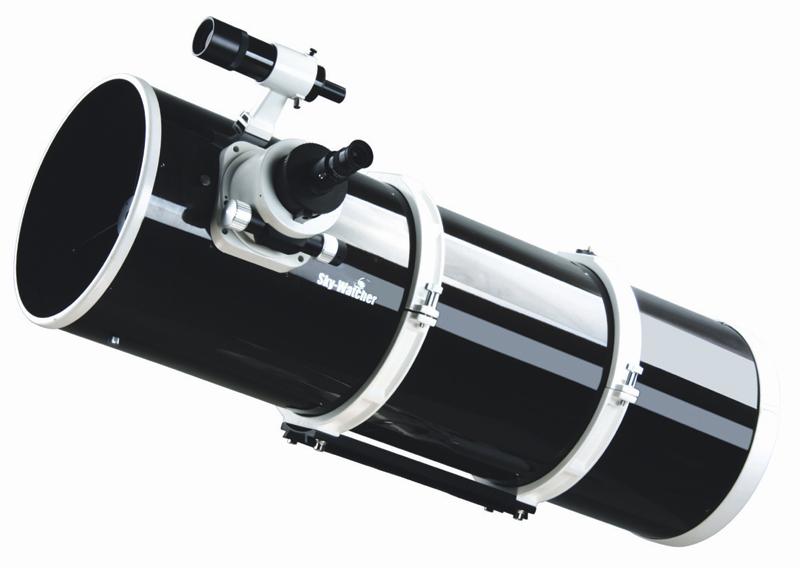 Telescopes celestron powerseeker eq newtonian reflector