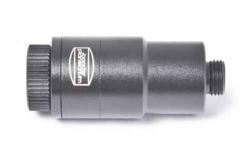 Baader Long Pot Illuminator For Micro Guide & Finderscopes