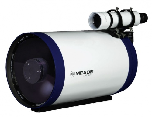 Meade LX85 8'' ACF OTA Only