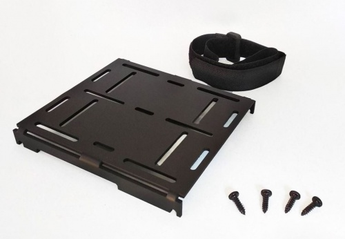 Pegasus Small Factor PC Base Plate For Ultimate Powerbox v2