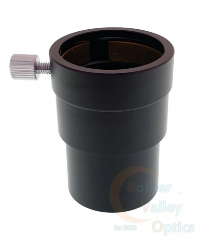 RVO 1.25'' Extension Tube 1'' Long