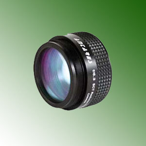 Antares f/6.3 SCT Focal Reducer