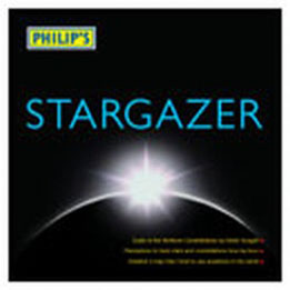 Philips Stargazer Starter Pack
