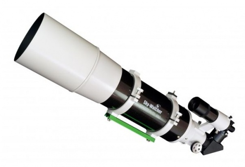 Skywatcher Startravel 150 Optical Tube Assembly