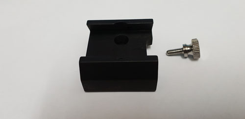 Skywatcher Finderscope Mounting Base