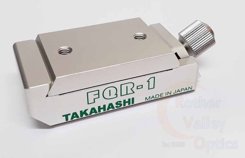 Takahashi FQR-1 Quick Release System For Finders