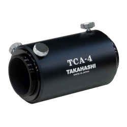 Takahashi TCA-4 Camera Projection Adaptor