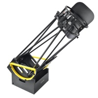 Explore Scientific Ultra Light 16'' Dobsonian Telescope