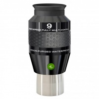 Explore Scientific 120° Argon Purged 9mm 2'' Eyepiece
