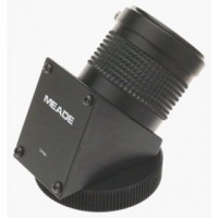 Meade ETX Erecting Prism 45 Degree #932