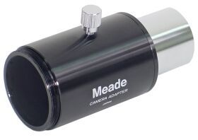 Meade Basic Camera Adaptor 1.25''
