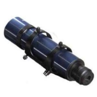 Meade 8 x 50 Finderscope Rear Focus
