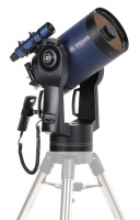 Meade LX90 ACF 8'' UHTC GOTO Telescope Without Tripod
