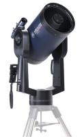 Meade LX90 ACF 10'' UHTC GOTO Telescope Without Tripod