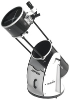 Skywatcher Skyliner 300P Flex Tube Dobsonian Telescope