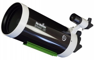 Skywatcher Skymax 180 Pro Optical Tube Assembly