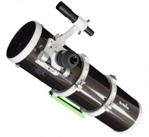 Skywatcher Explorer 150PDS Optical Tube Assembly