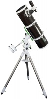 Skywatcher Explorer 200PDS EQ5 Telescope