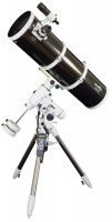Skywatcher Explorer 250PDS NEQ6 Pro GOTO Telescope