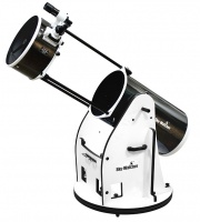 Skywatcher Skyliner 350P Flex Tube Dobsonian Telescope