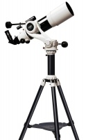 Skywatcher Startravel 102 AZ5 Deluxe Telescope