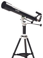 Skywatcher Evostar 90 AZ Pronto Telescope