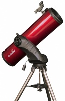 Skywatcher Star Discovery WiFi P150i GOTO Telescope