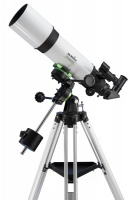 Skywatcher StarQuest 102R Achromatic Refractor Telescope