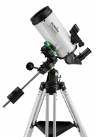 Skywatcher StarQuest 102MC Maksutov Cassegrain Telescope