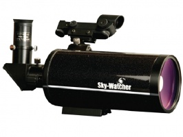 Skywatcher Skymax 90T Optical Tube Assembly