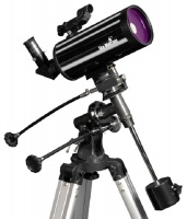 Skywatcher Skymax 102 EQ2 Telescope