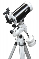Skywatcher Skymax 127 EQ3-2 Telescope