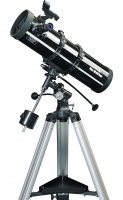 Skywatcher Explorer 130P Reflector Telescope