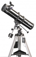 Skywatcher Explorer 130M Motorized Reflector Telescope