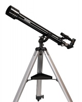 Skywatcher Mercury 607 Telescope