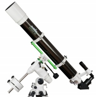 Skywatcher Evostar 102 EQ3-2 Telescope