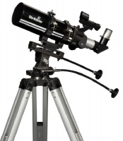 Skywatcher Startravel 80 AZ3 Alt Azimuth Telescope