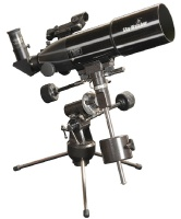 Skywatcher Startravel 80 Table Top Telescope