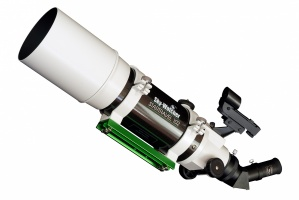 Skywatcher Startravel 102T Optical Tube Assembly