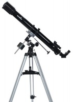 Skywatcher Capricorn 70 EQ1 Telescope