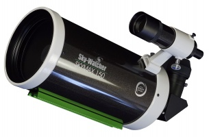 Skywatcher Skymax 150 Pro Optical Tube Assembly