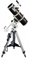 Skywatcher Explorer 150P EQ3 Pro GOTO Telescope