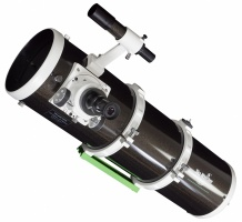 Skywatcher Explorer 150P Optical Tube Assembly
