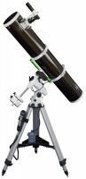 Skywatcher Explorer 150PL EQ3 Pro GOTO Telescope