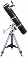 Skywatcher Explorer 150PL EQ3-2 Telescope