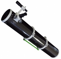 Skywatcher Explorer 150PL Optical Tube Assembly