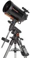 Celestron Advanced VX 8'' SCT Telescope